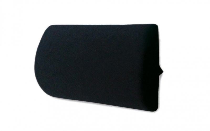 AT03004 Lumbar pillow