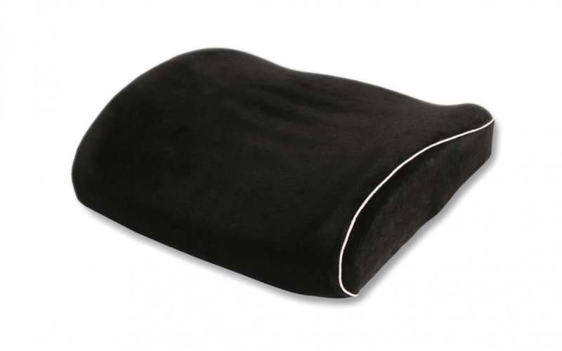 AT03003 Lumbar pillow